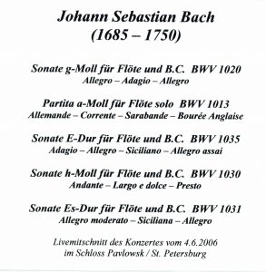 Bach-DVD--cover_02