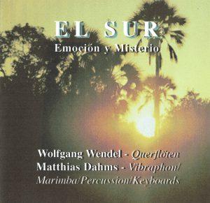 El-Sur-cover_01