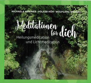 Meditationen-cover_01