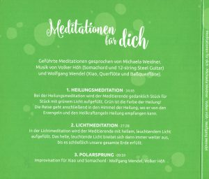 Meditationen-cover_02