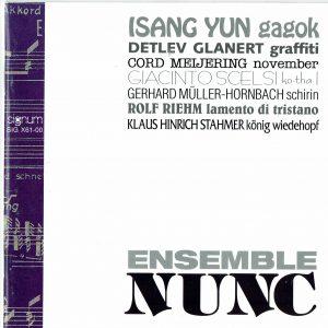 Nunc-cover_01