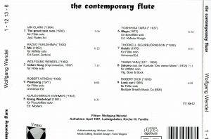 the-contemporary-flute-cover_02